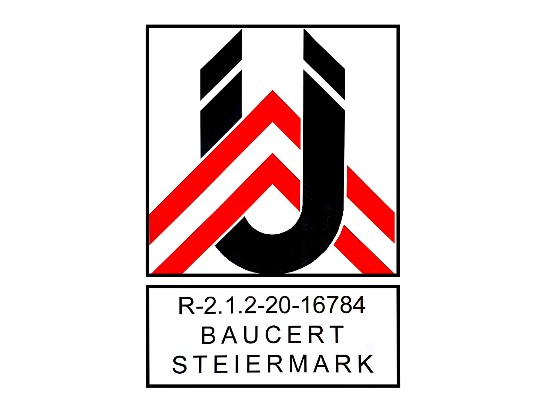 BELJO Profili - Baucert_certifikat