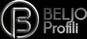 Beljo Profili logo